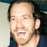 Randall Henrie